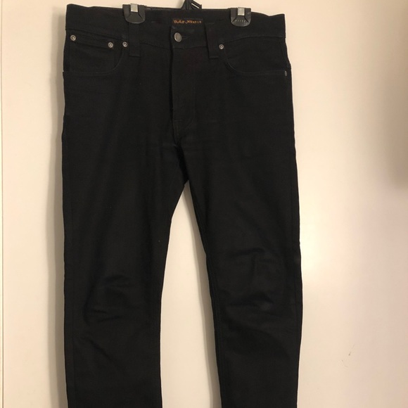Nudie Jeans - Thin Finn